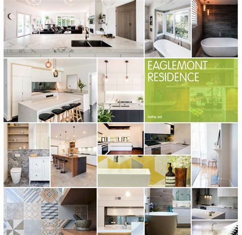 interior design introduction introduction to the interior and subtracting and adding