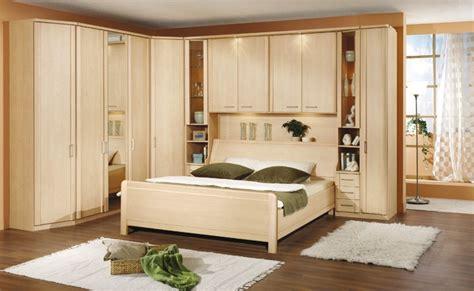 chambre a coucher en coin chambre 224 coucher en pin photo 11 20 chambre 224 coucher