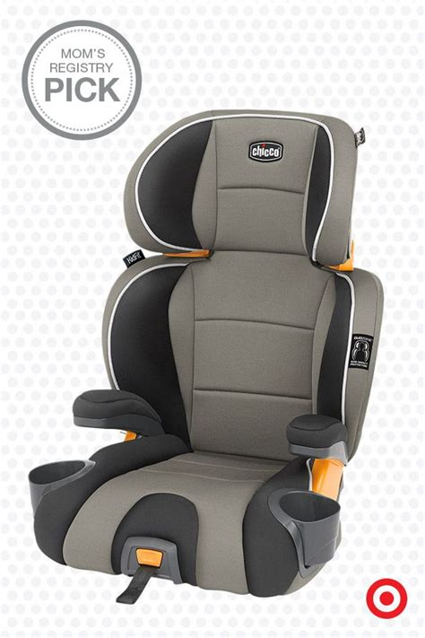 car seat that converts to booster 15 best booster car seats images on belt