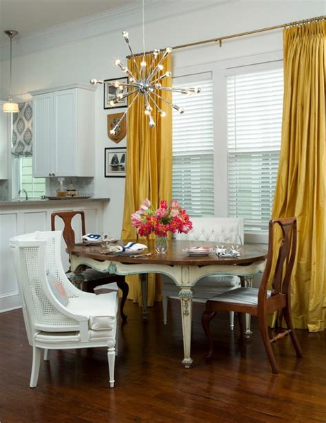 carolina dining room carolina dining room marceladick com