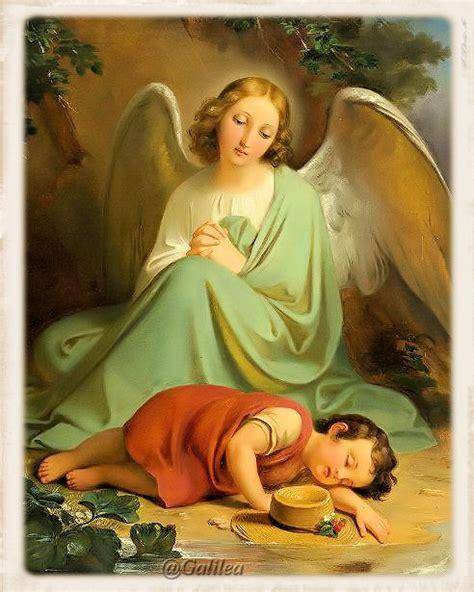 imagenes religiosas angeles custodios testimonios para crecer 2 de octubre los santos 193 ngeles