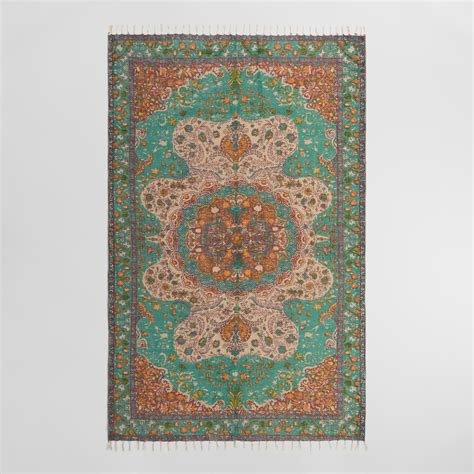 cost plus jute rug cost plus world market 5 x8 multicolor style print jute soha area rug 8 x 10 by