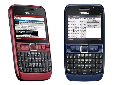 Hp Nokia Asha E63 301 moved permanently