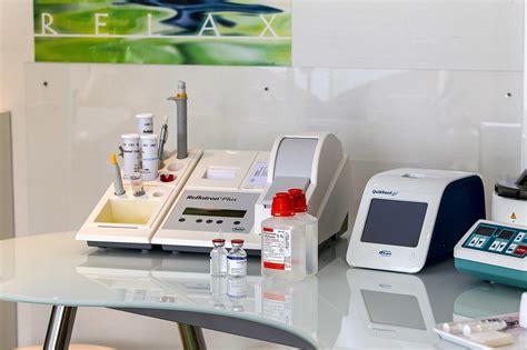 Detox Doctor Swiss by Photos Swiss Detox