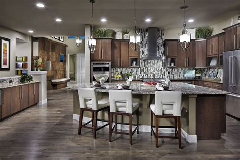 Stools For Island In Kitchen k bb collective anatomy of a houzz hit kitchen