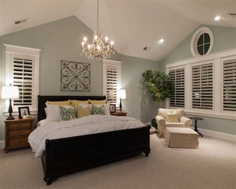bedroom blinds ideas 25 best ideas about white blinds on pinterest white