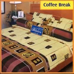 Bed Cover Set Bantal Guling bantal guling collection 0271 7072408 3022168