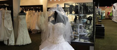 Wedding Dress Shopping – Mother of the Bride: Shopping for your daughters wedding