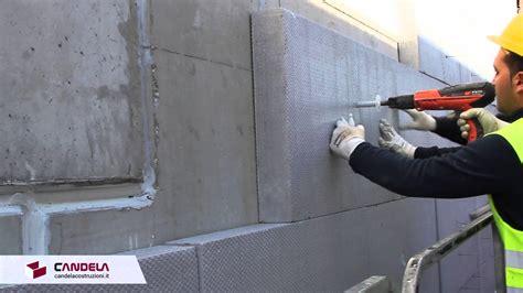 pannelli di mattoni per interni fissaggio pannello isolante facciate ventilate in