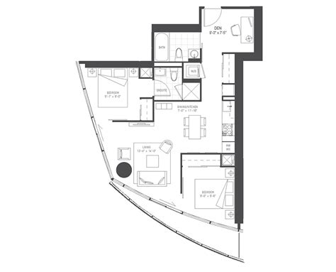 cn tower floor plan 100 cn tower floor plan ultima new homes and