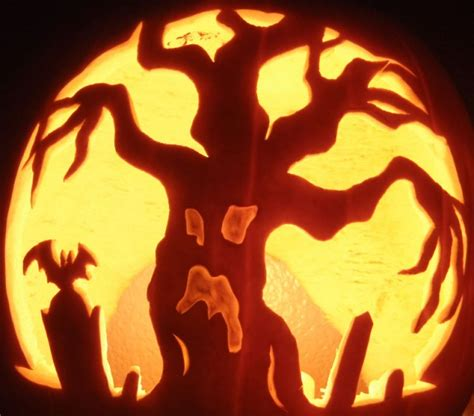jack o lantern templates cool best pumpkin carving ideas for halloween 8