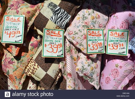 quilts for sale at a fabric store in jackson heights an