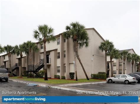 1 bedroom apartments in fort myers fl sunterra apartments fort myers fl apartments for rent