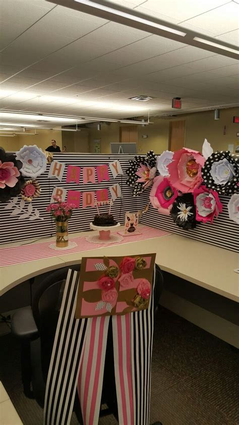 office decorations best 25 office birthday decorations ideas on