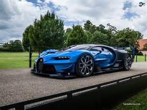 Song Bugatti Bugatti Wallpaper 67
