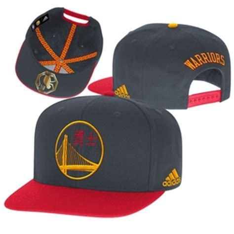 gs warriors new year hat golden state warriors adidas heritage snapback hat
