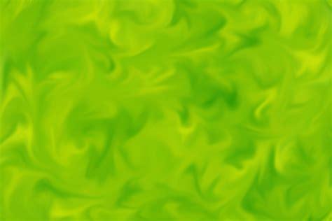 green yellow wallpaper wilkinson yellow and green wallpaper wallpapersafari