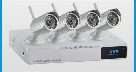low cost home surveillance systems security guards companies