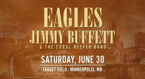 Buffettnews Com Page 2 The Leading Authority On Jimmy Ticketmaster Jimmy Buffet