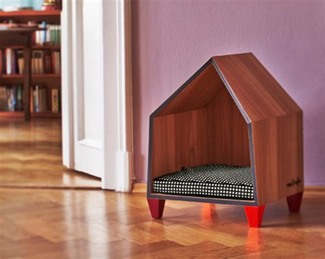 designboom cat furniture pet furniture designboom com