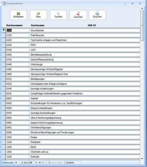 Muster Jahresrechnung Neues Rechnungslegungsrecht Rechnungsprofi Kassenbuch 187 World Of Rechnungsprofi
