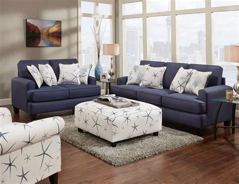 Sofa Free Delivery by 2600 Sofa In Stoked Cadet By Southern Home Furnishings