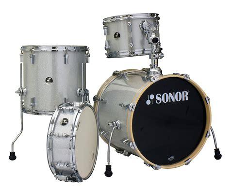 best drum kits best drum set reviews 2017 best drum kits 1000