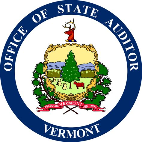 Vermont Search Vermont Auditor Of Accounts
