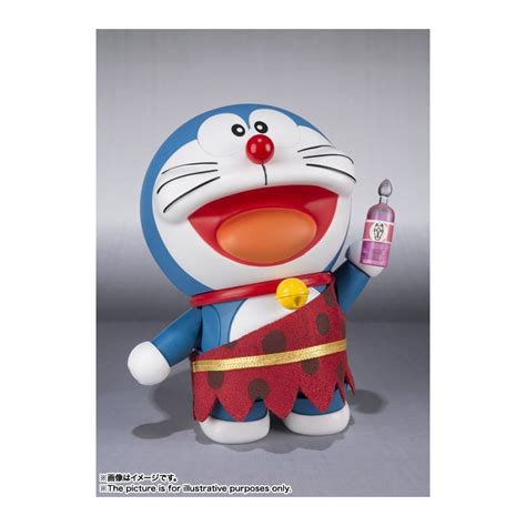 film doraemon robot doraemon the robot spirits doraemon the movie 2016
