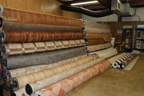 linoleum flooring rolls 28 images design linoleum flooring rolls linoleum flooring rolls
