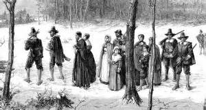 from the puritans to the tea party online library of law
