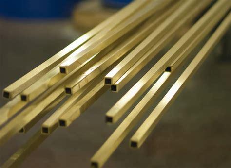 profili arredamenti profili metallici su misura con finiture personalizzate