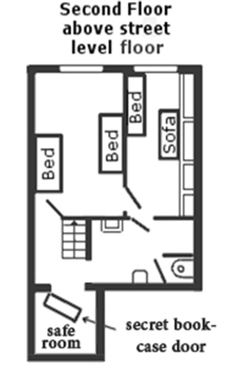 safe room house plans door gun safe door free engine image for user manual download