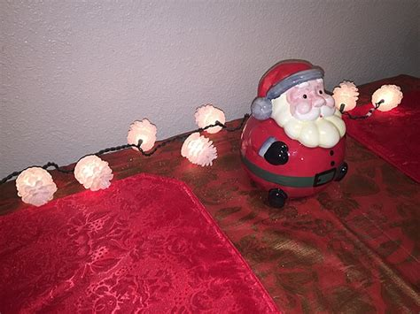 when to put up christmas decorations early to put up the decorations