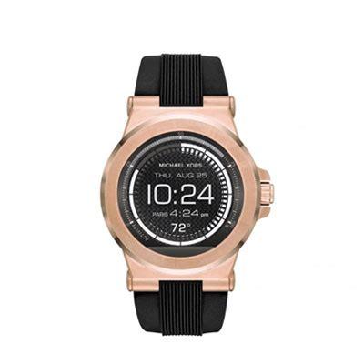 the best smartwatches for men men's smart watch guide