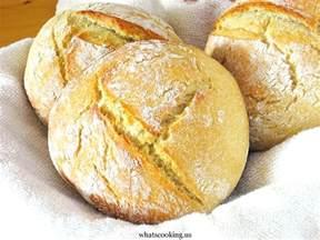 potato bread what s cooking mexico