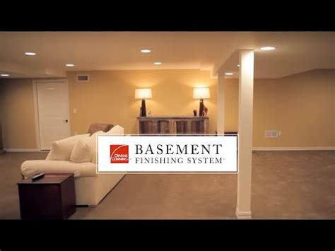 finishing basement ideas basement remodeling