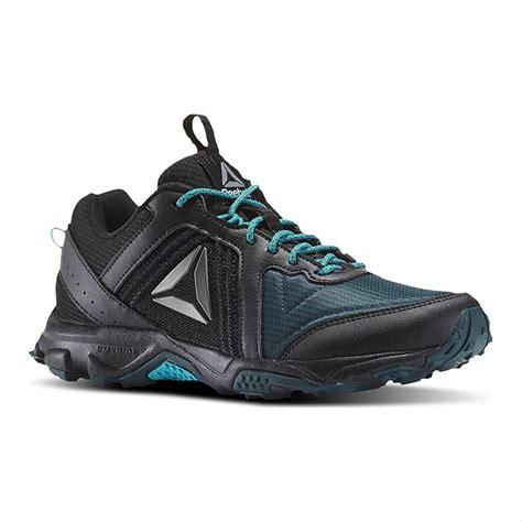 jual sepatu reebok trail voyager 3 0 adventure outdoor