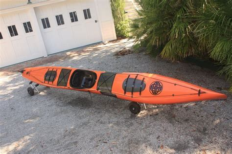 boats for sale in beaufort sc craigslist boats for sale in beaufort sc claz org