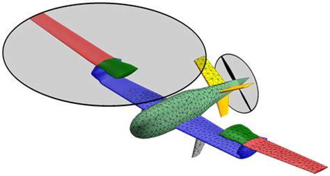 tutorial de gimp 2 8 en español pdf wilber co openvsp nasa open source parametric geometry