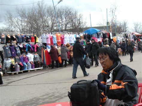 Souvenir Murah Atasan Kaos Negara Arab Saudi catatan ardi s family pasar izmailovo pasar souvenir di moscow