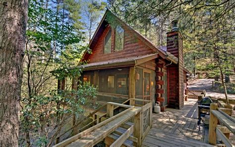 Slide Rock Cabins by 1000 Images About Cabin Getaways On Blue