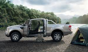 2015 ford ranger usa new cars review