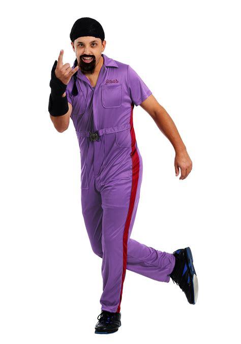 big costumes mens the big lebowski jesus costume