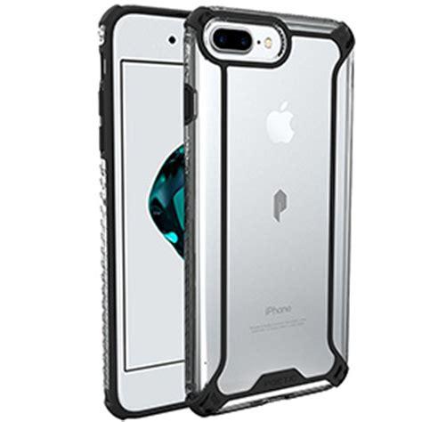 Tuto Design Bumper Softcase Iphone 7 Plus 10 best iphone 7 plus bumper cases