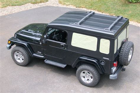 cargo space in jeep wrangler unlimited cargo space in 1998 jeep wrangler unlimited autos post