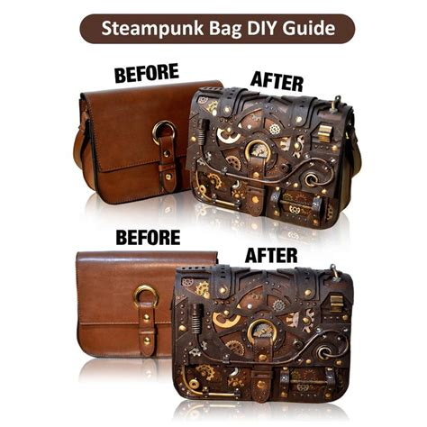 Easy Accessories Diy by 215 Best Images About Steunk Crafts On