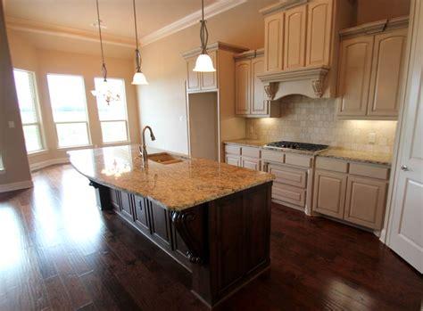 Permalink to White Oak Kitchen Cabinets