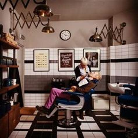 barber tollcross edinburgh great interiors in ruffians barbers the cool barber shop