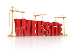 Build A House Website A Professional Image Is Your Website Letting You Down